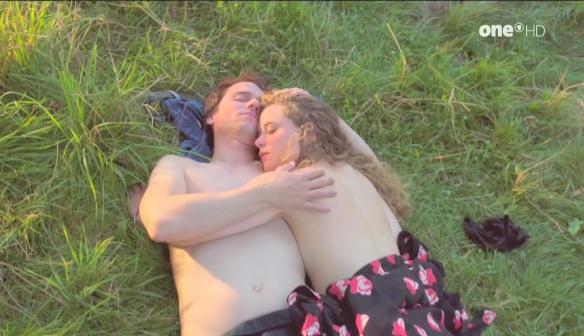 Nude klara deutschmann Showing Porn