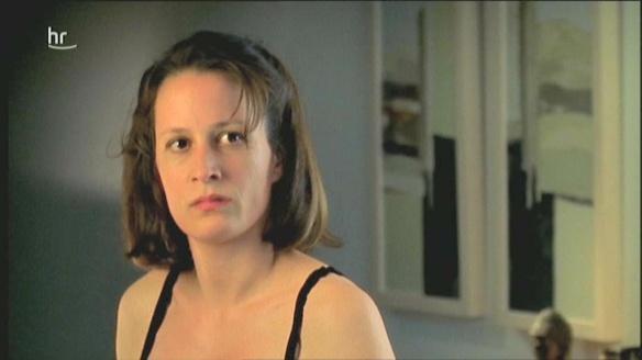 Nackt Melissa Lechner  Dr. Melissa