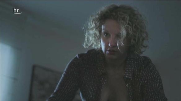 Victoria madincea nackt