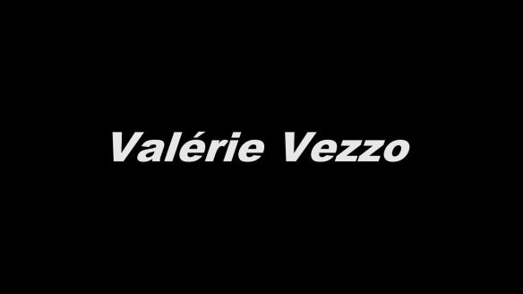 nackt Vezzo Valerie How to
