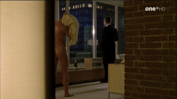 Elisabeth lanz nackt fake