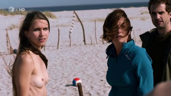 Kathy nackt Fields Nude celebrity