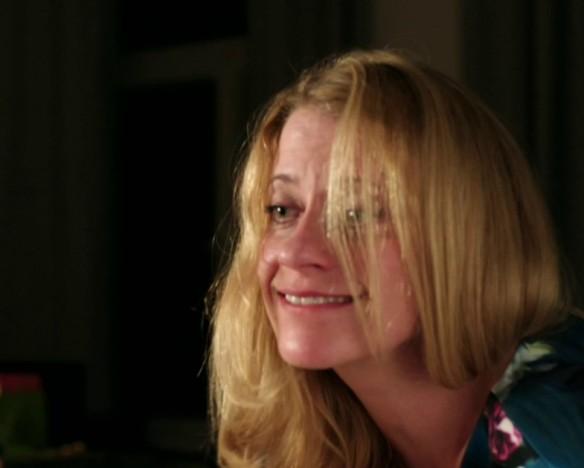 Caroline peters nackt bilder