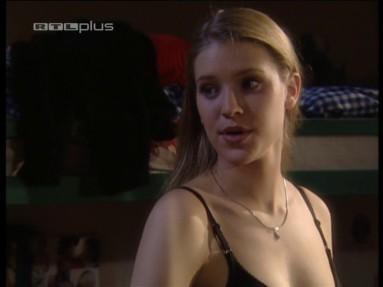 Victoria Madincea